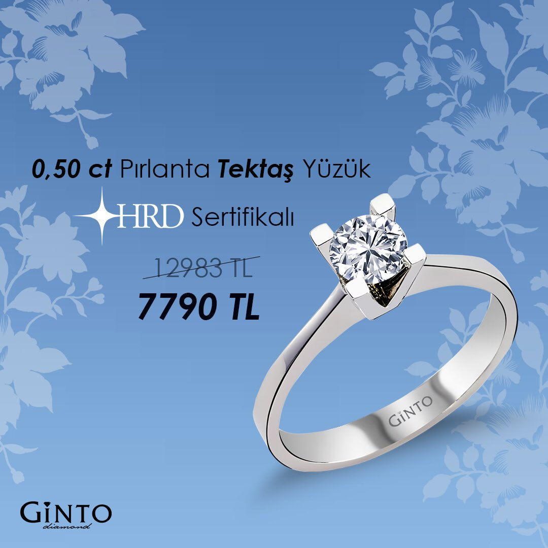 Ginto Ginto Residences