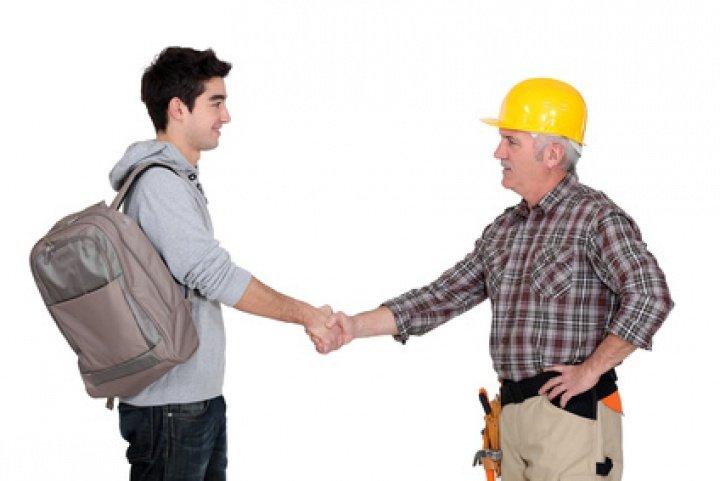 L'Apprentissage dans le département - Offres à pourvoir avant Novembre ! renseignez vous ici  dans Actualités PIJ DoAo6AhXgAExdl3