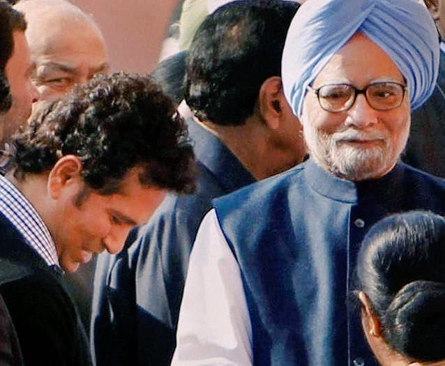 Many happy returns of the day, #ManmohanSingh ji. Wishing you happiness and good health always. #HappyBirthdayDrSingh