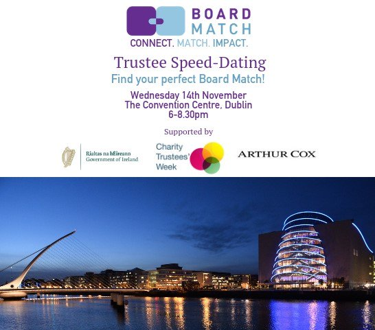 Singles party events in Dublin, Ireland - Eventbrite