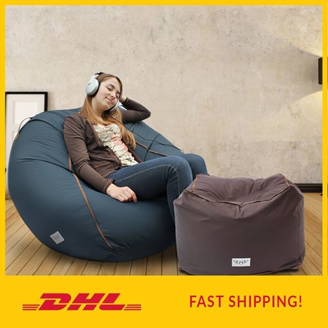 Stupendous Ejsi Comfy Living On Twitter We Introduce Dhl Express Andrewgaddart Wooden Chair Designs For Living Room Andrewgaddartcom