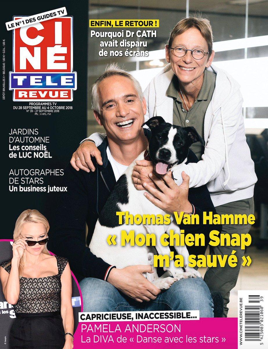 programme tv noel 2018 belgique antonella soro (@AntoSoro) | Twitter programme tv noel 2018 belgique