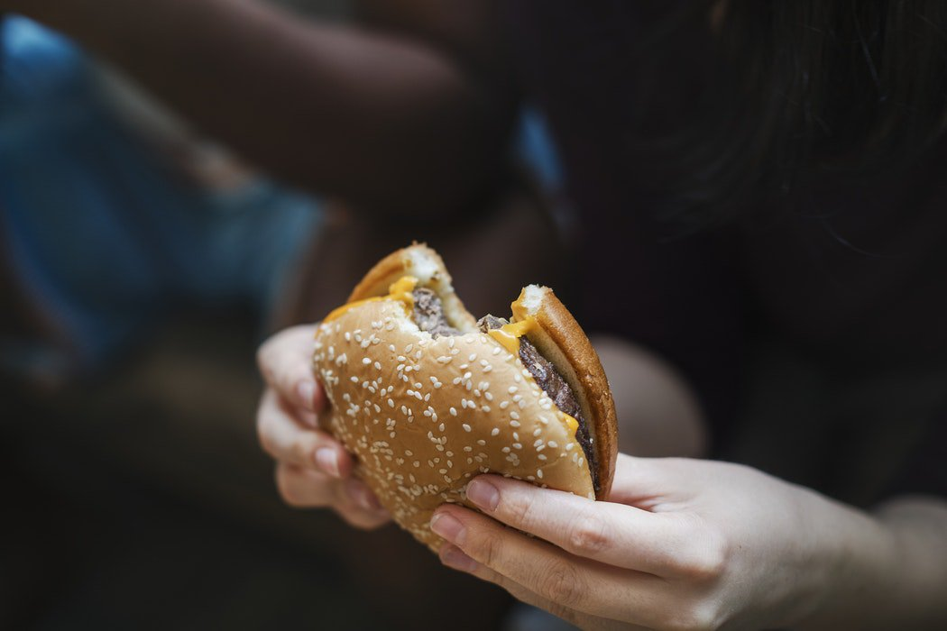 La Junkfood Continue De Lemporter En Europe Quelles Solutions Apporter Ce Problme Sant Publique Les Chiffres KantarFR Bitly 2xr6rUm