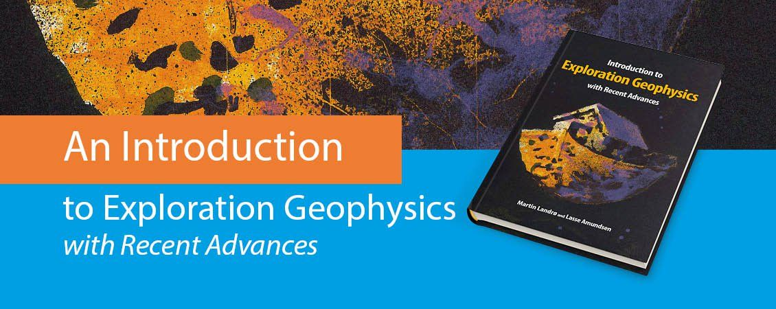 download atmospheres of earth and the planets proceedings of the summer advanced