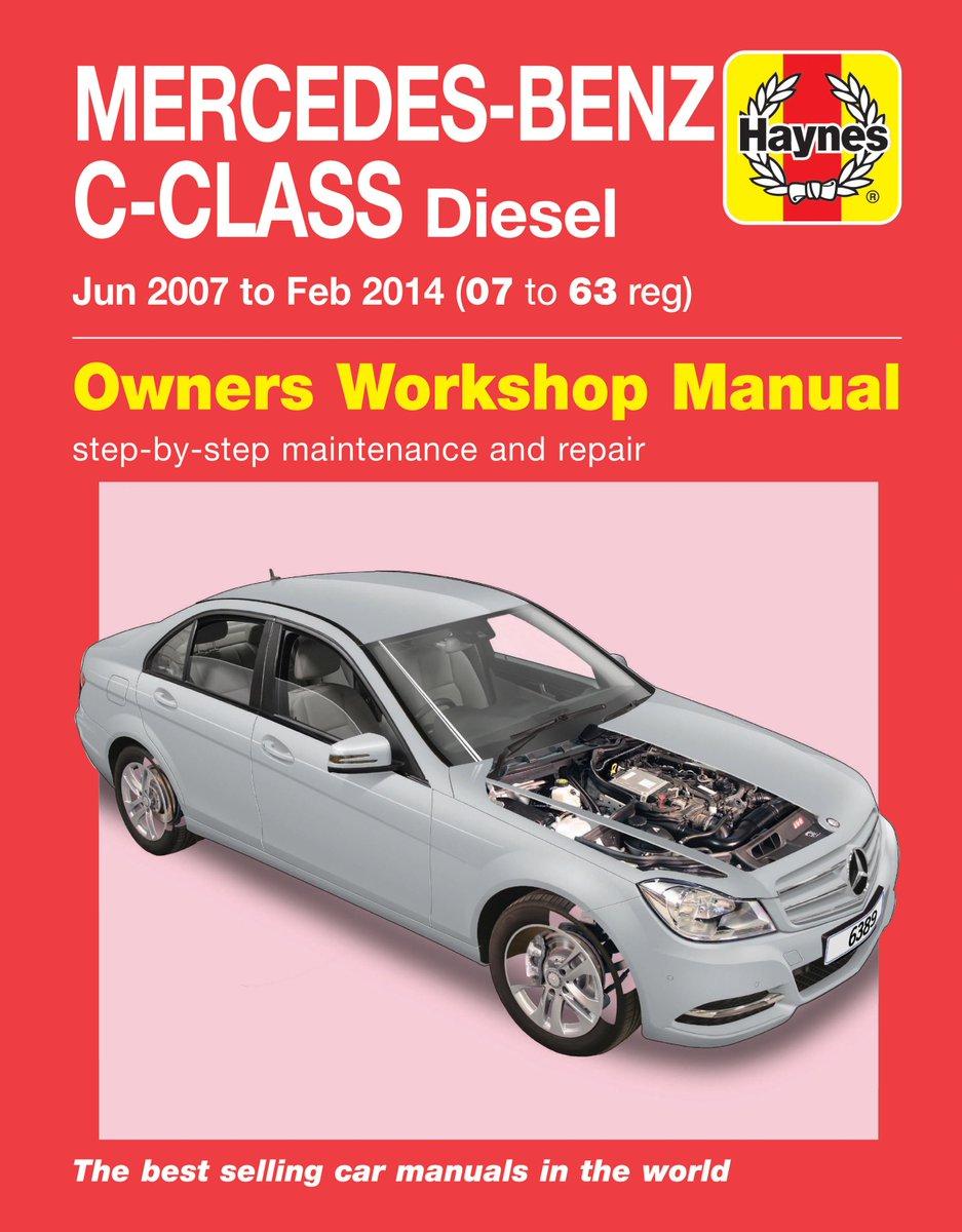 ... #E220 #E270 #E280 & #E320 CDI #Haynes Manuals  https://www.ebay.co.uk/str/lordstewart/Mercedes/_i.html?_storecat=944416012  …pic.twitter.com/37p3Bt0OsY