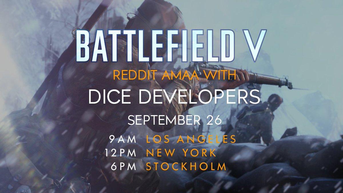 battlefield v reddit