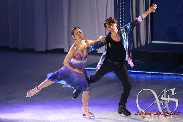 Ледовые шоу-5 - Страница 40 DoB88ZXXkAEydai