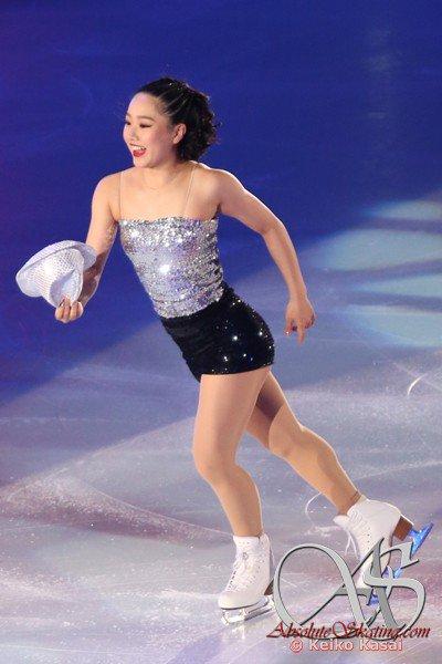 Ледовые шоу-5 - Страница 40 DoB88ZYX0AE-8NG