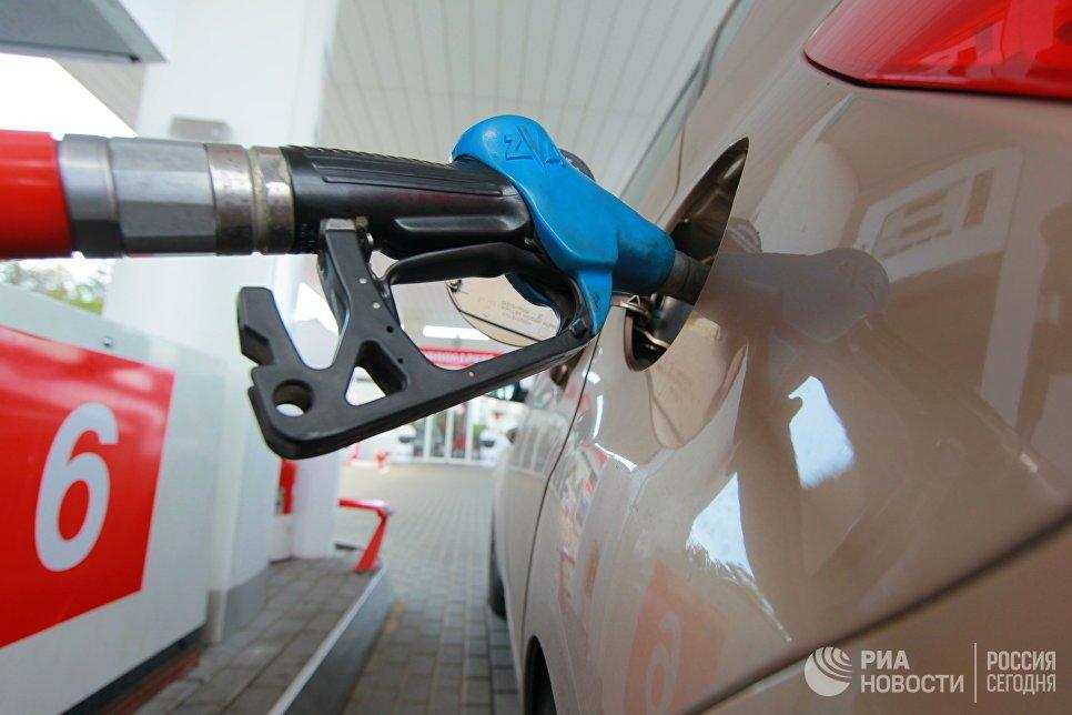 В России планируют ввести оборотные штрафы за недолив топлива  https://t.co/nFQ6JDMZYF