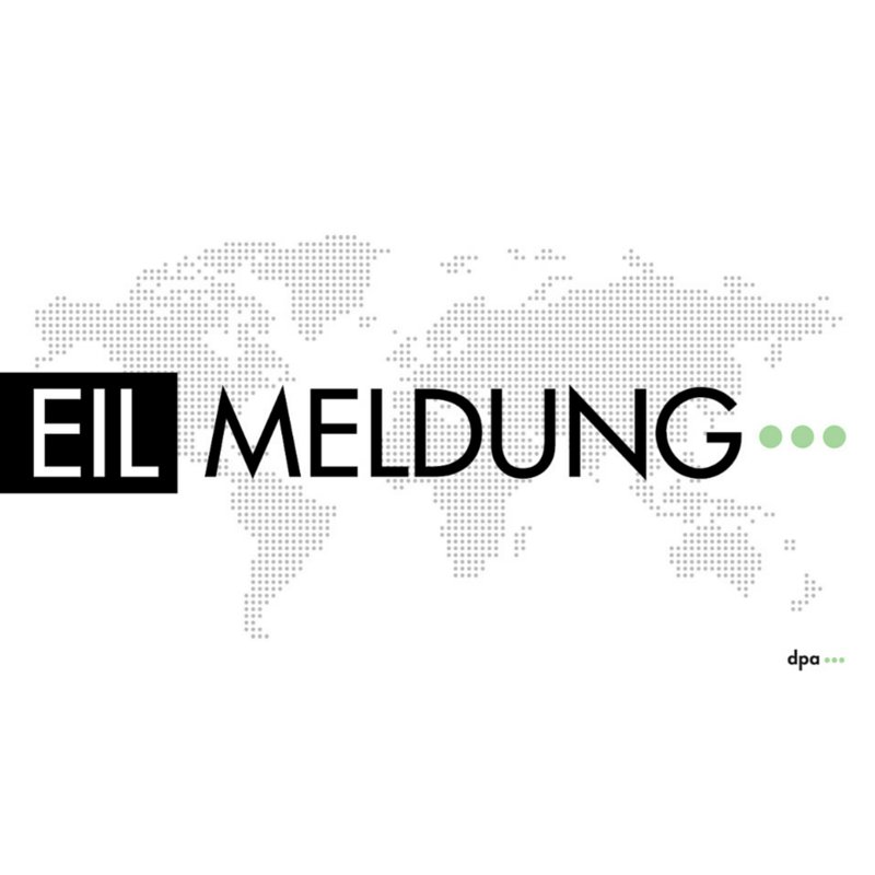 Seibert: Merkel stellt nicht Vertrauensfrage im Parlament https://t.co/ttfce13Dxk via @zeitonline | bn