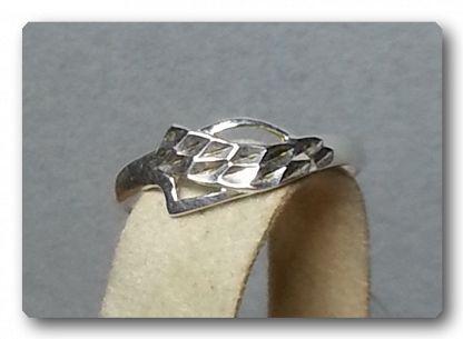 Золотые кольца, купить кольцо из.