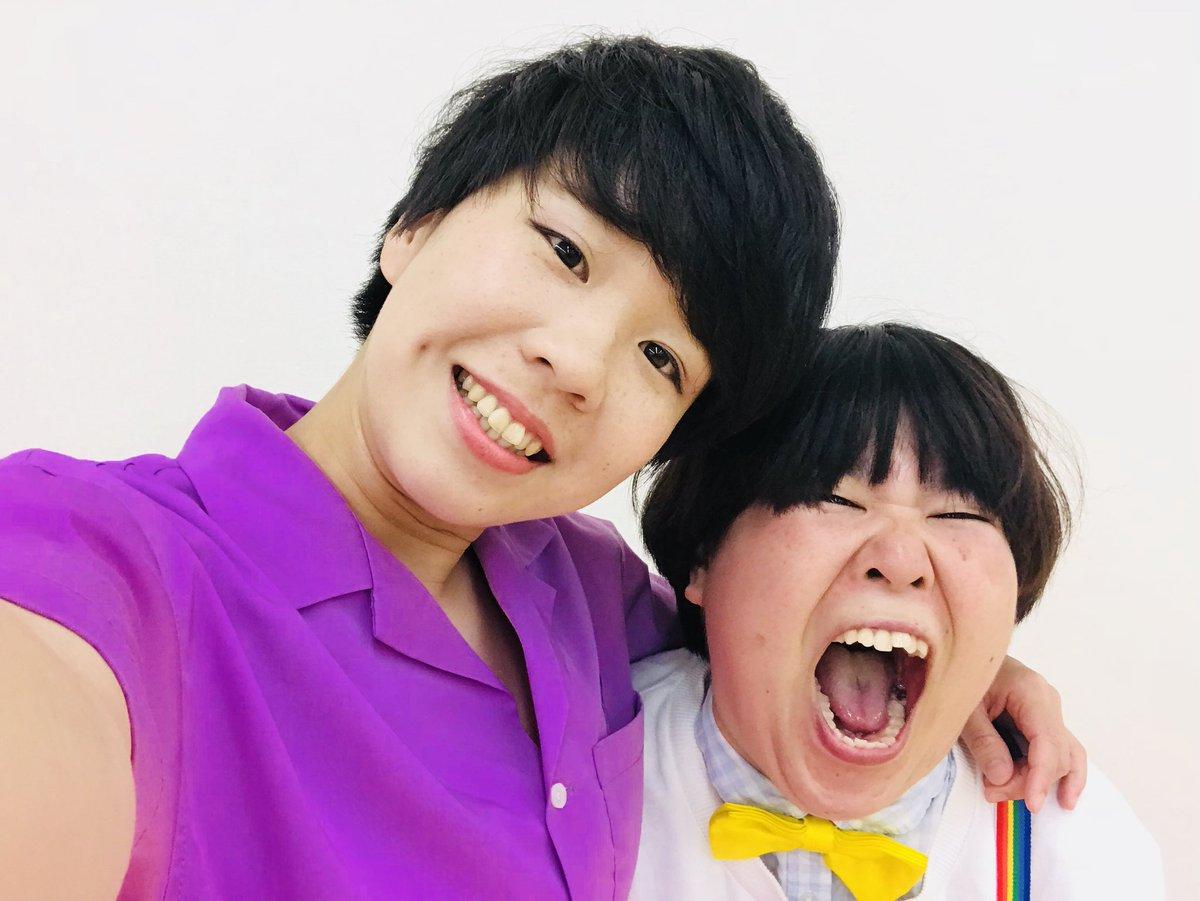竹内 天才 ピアニスト