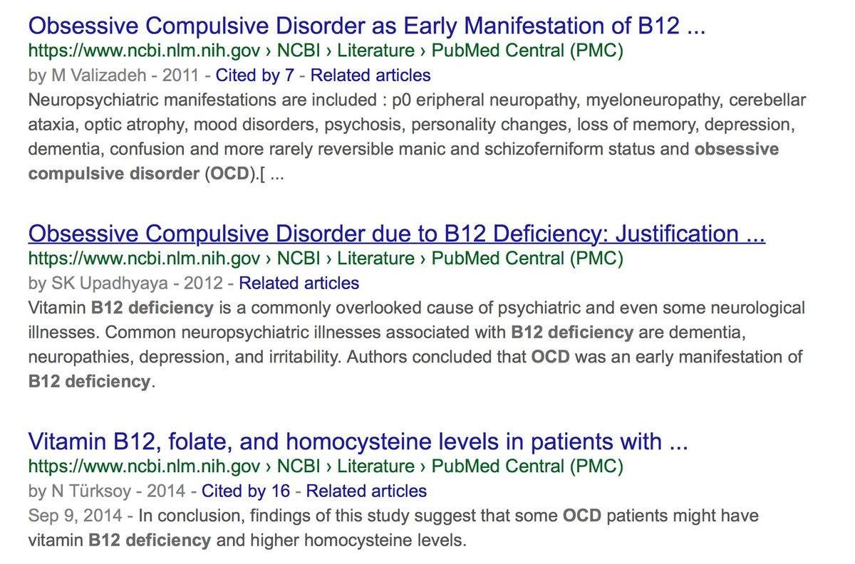 Elsevier Psychiatry on Twitter: