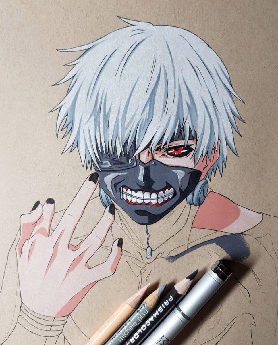 Anime Ignite ~ 🔥 on Twitter: