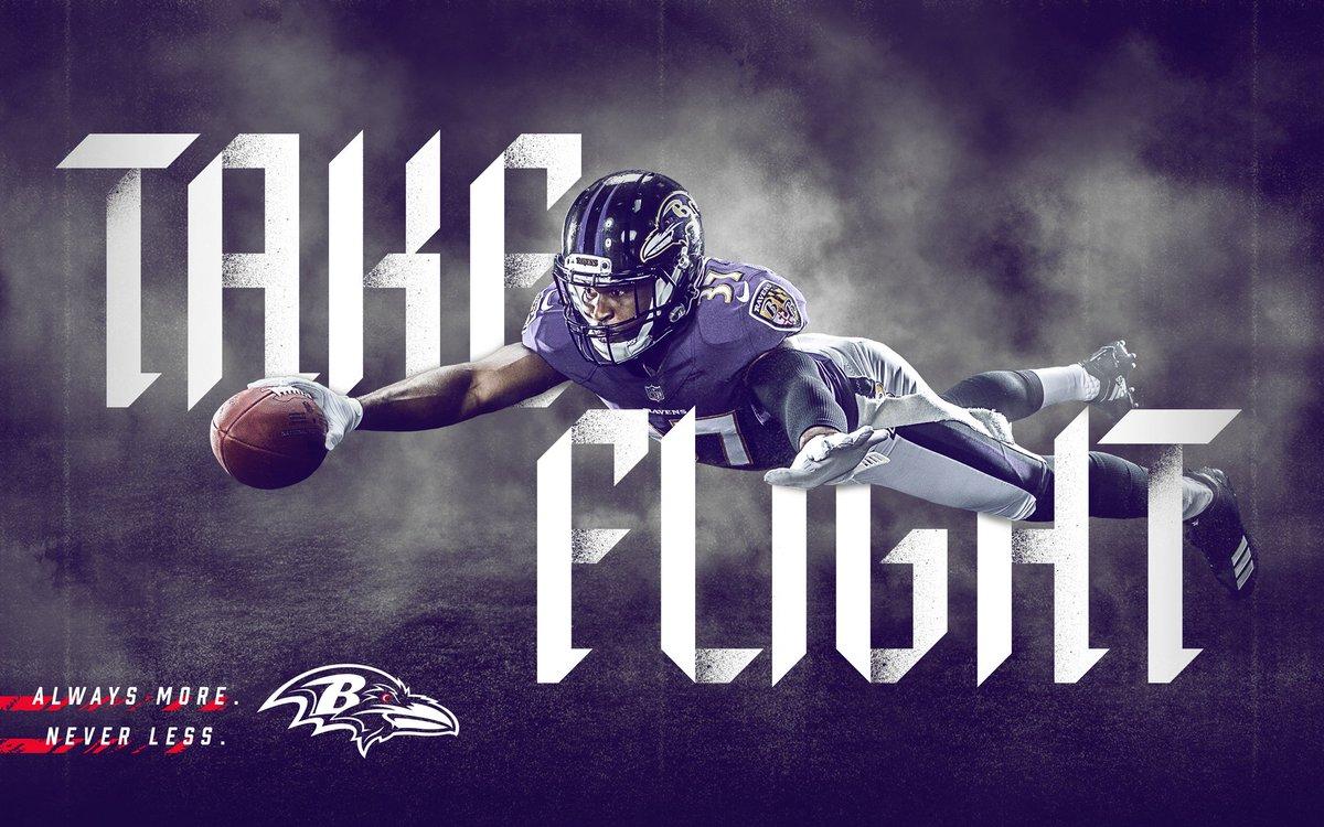 Baltimore Ravens On Twitter Wallpaperwednesday