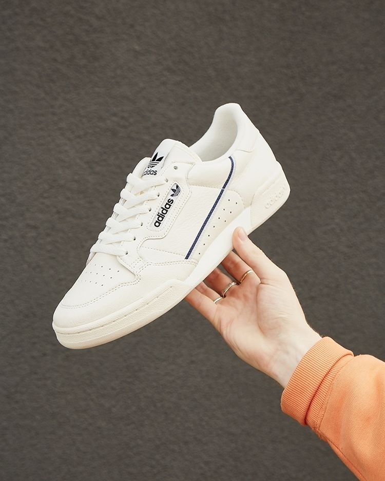 adidas Continental 80 JD Exclusive