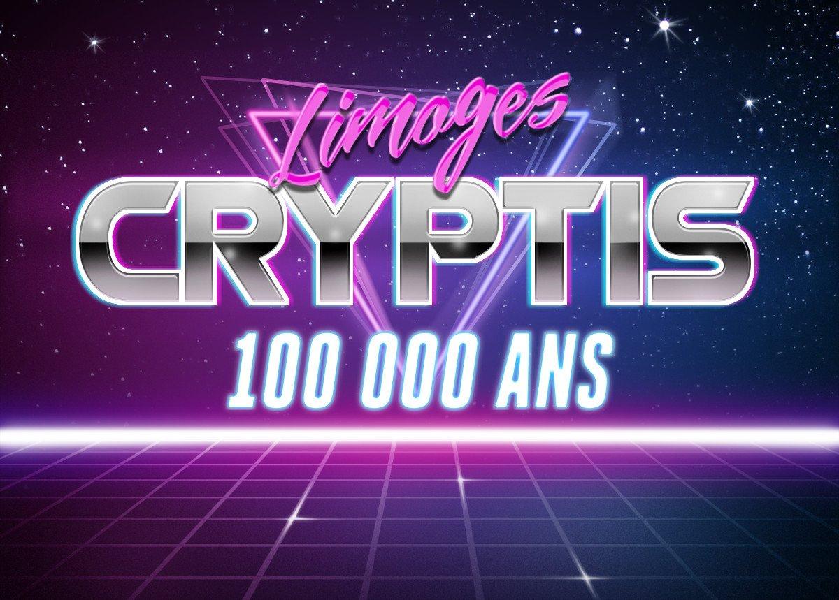 32 ans Limoges
