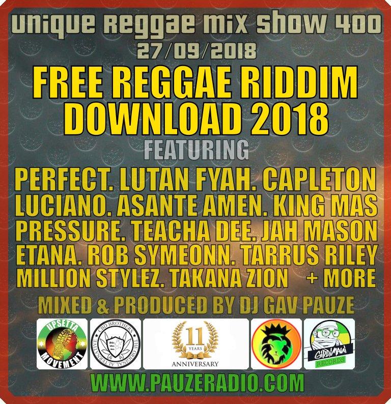 Pauzeradio - Reggae Vinyl Store & Archive on Twitter: