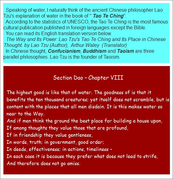 the influence of confucianism and buddhism The paperaddresses the major schools of philosophical thought in ancient china: taoism, confucianism, and buddhism, which had a decisive influence on the formation of mentality of the chinese people the author shows the characteristics of each school, and gives them a.