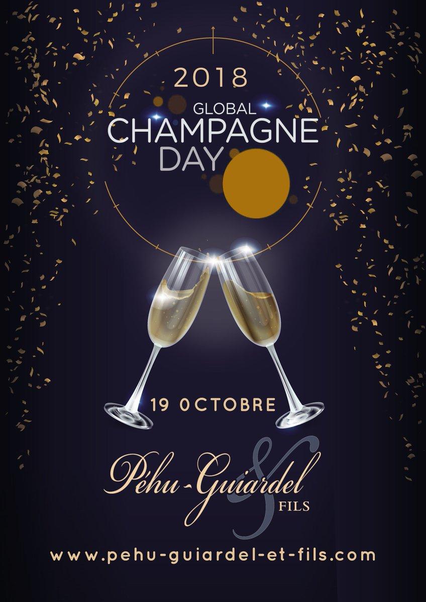 """Résultat de recherche d'images pour """"journée mondiale du champagne"""""""