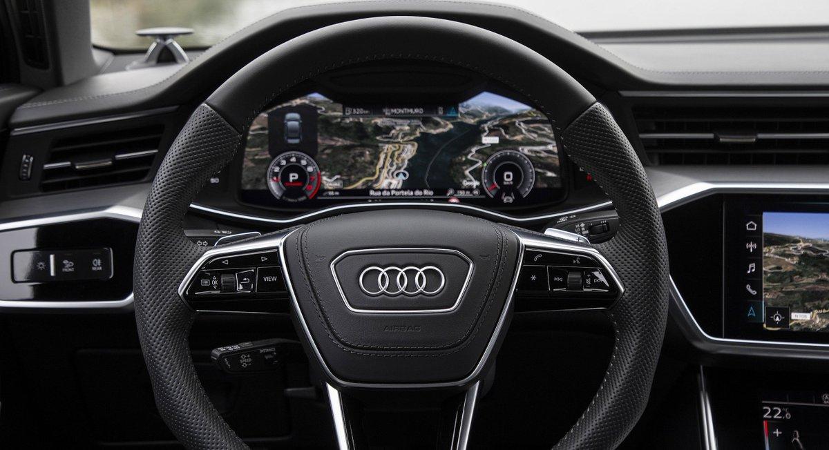 Rockville Audi RockvilleAudi Twitter Profile Twipu - Audi rockville