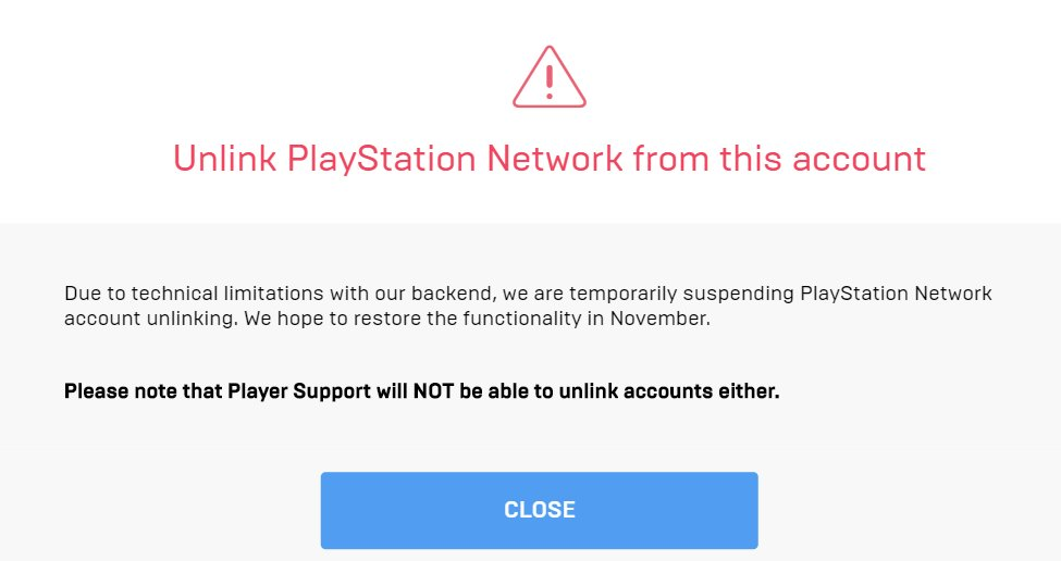 Epic Games Account Psn Already Linked How to fix Xbox