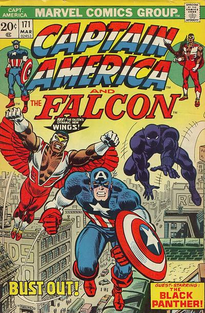 images of captain america.html