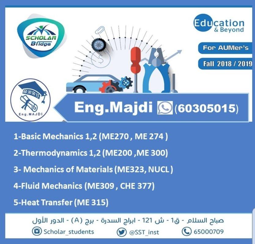 ebook Biotechnology
