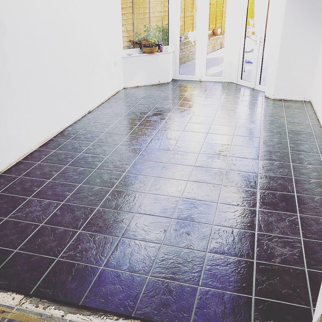 Cmd Ceramic Tiling Contractors Ltd Cmdceramics Twitter