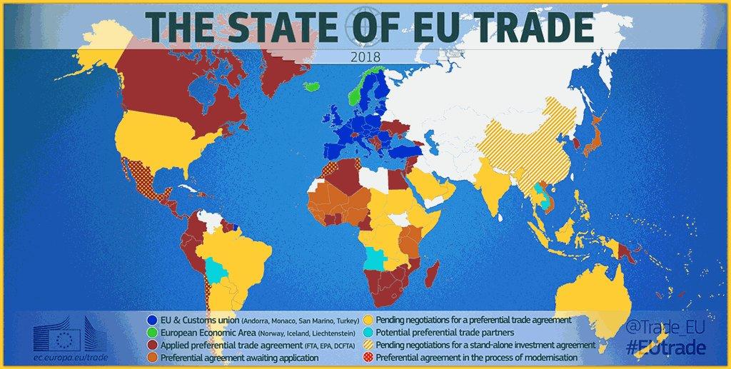 international drivers license european union
