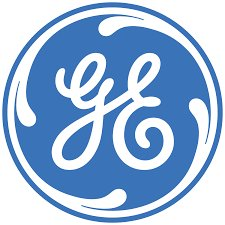GE is down -54.5% this year, on pace for its worst year since 2008 -- and its 2nd-worst year in our data history, going back to 1972  (GE has been a publicly traded company since 1892.)  @CNBC $GE  @SquawkStreet https://t.co/lS9KMtG8JQ
