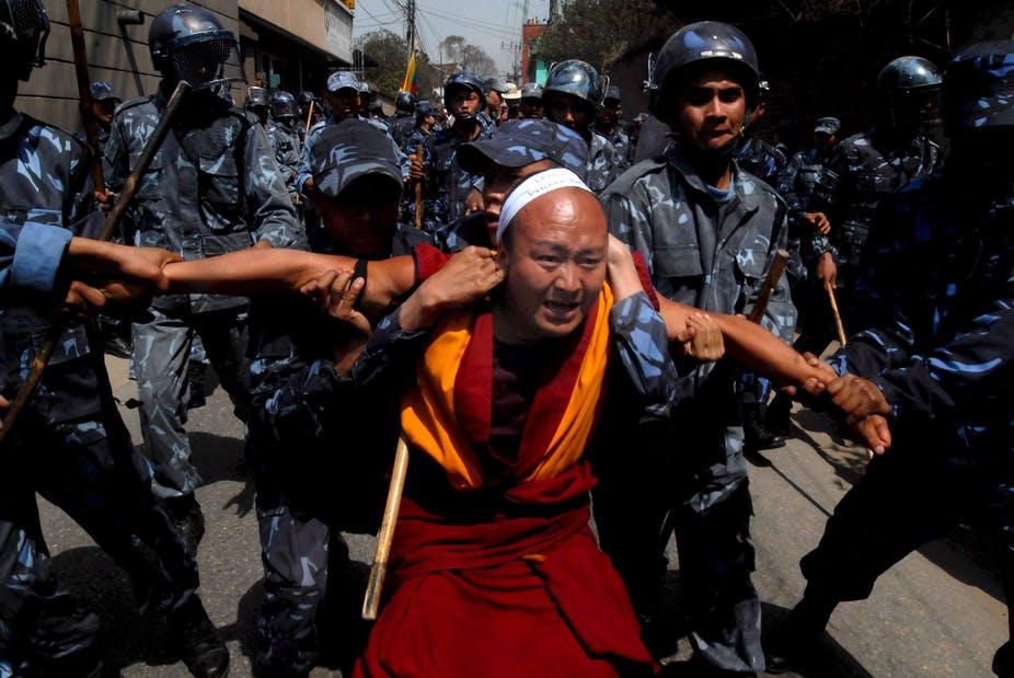 права человека против фотографии должен накладываться