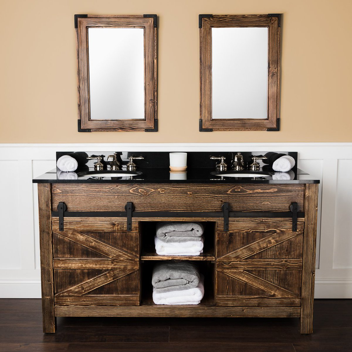 Vintage Tub Bath On Twitter Introducing New Randolph Morris Barn Door And Bamboo Bathroom Vanities With 20 Design Combinations To Choose From You Ll Find The Perfect Fit For Your Bathroom Https T Co 2d81gaiqyg
