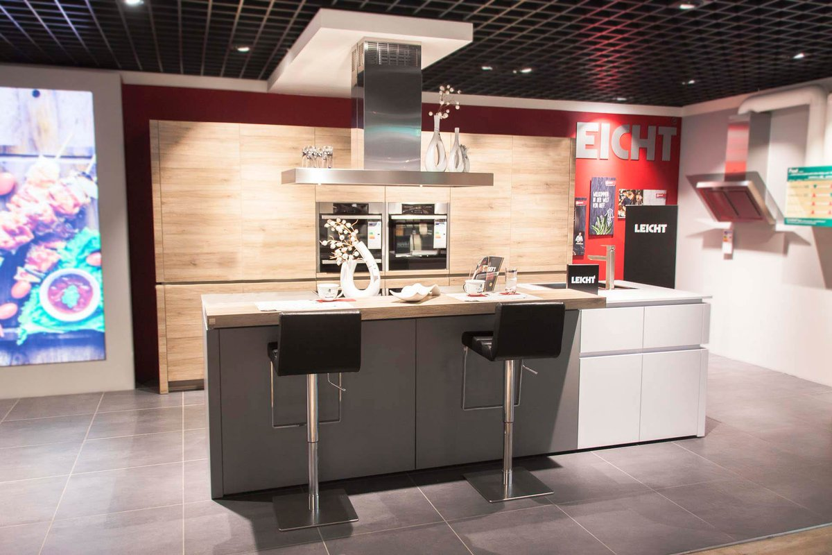 Möbel Brucker On Twitter Letzte Küchen Im Abverkauf Jetzt