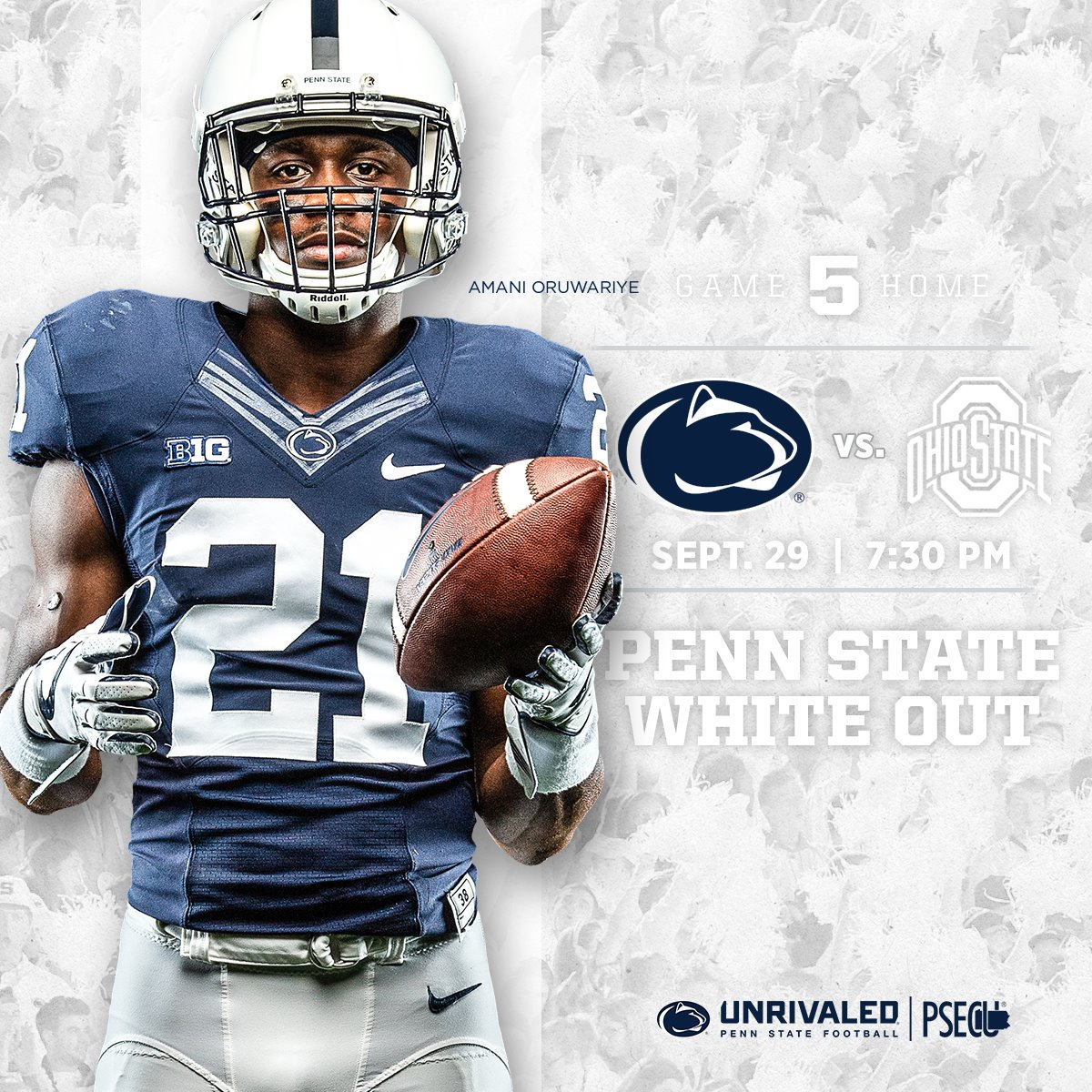 Psu im sports twitter giveaways