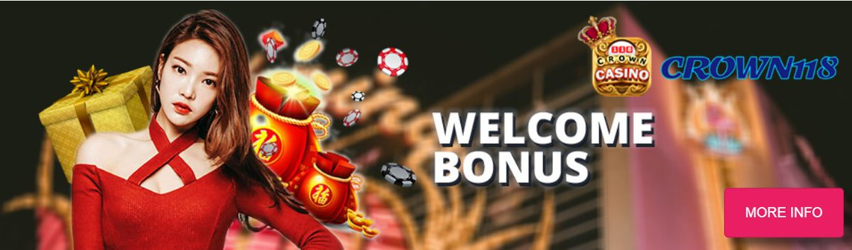best time to play casino slots