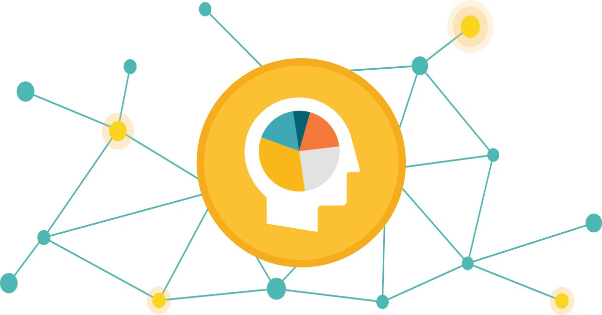 تحميل تطبيق الذكاء لوموسيتي Lumosity 2019