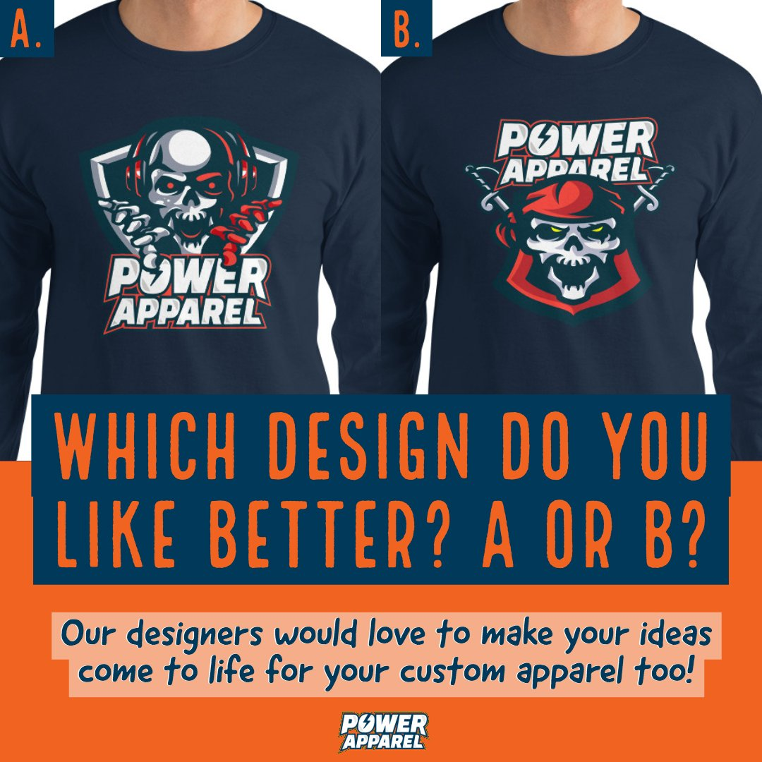 Power Apparel Powerapparelca Twitter