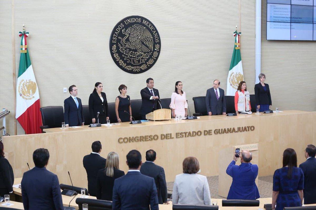 RicardoAnayaC photo