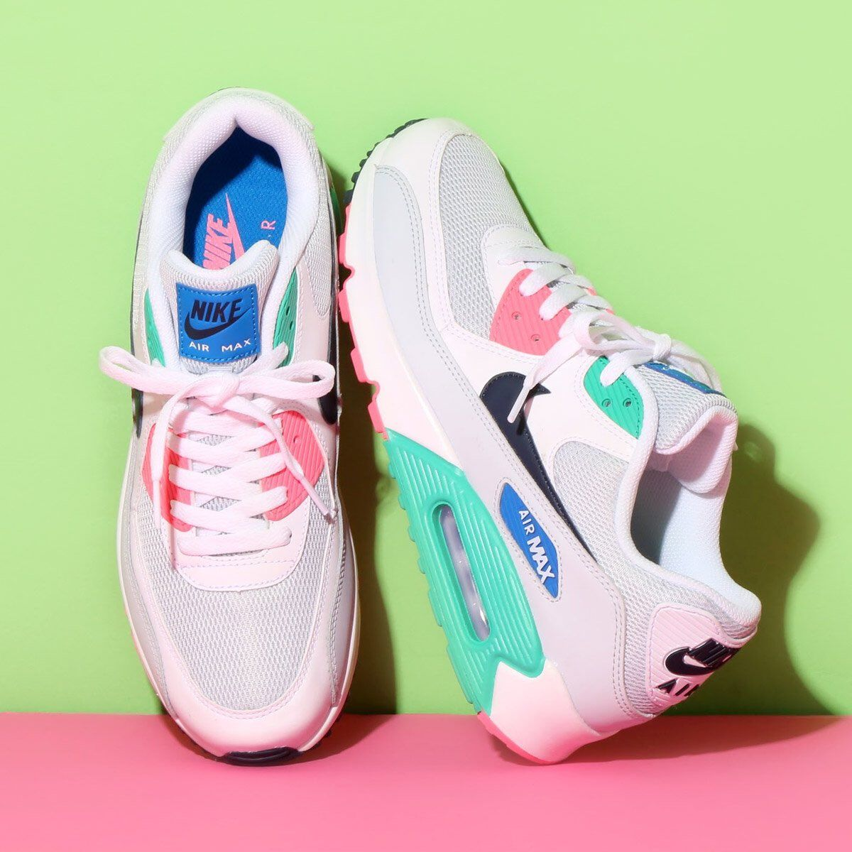 air max 90 essential summer sea nz|Free delivery!