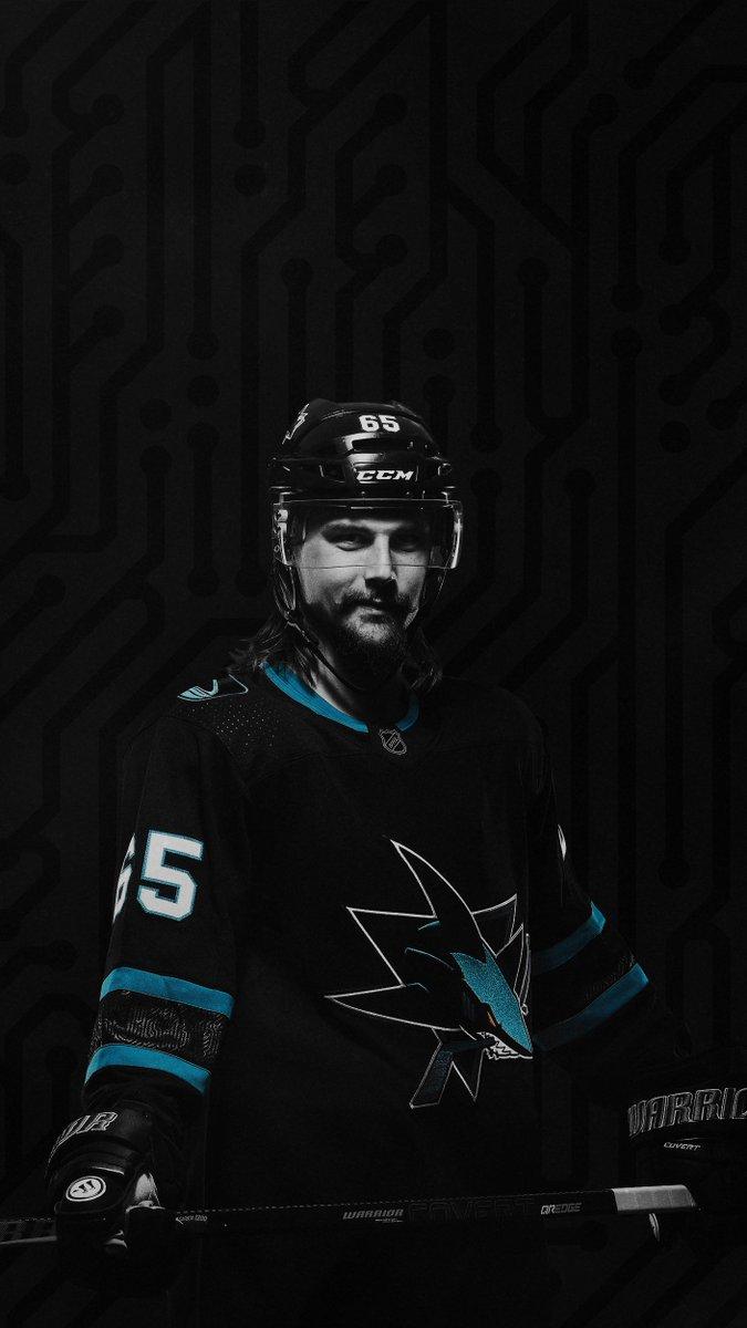 timeless design 78c44 f71a0 San Jose Sharks on Twitter: