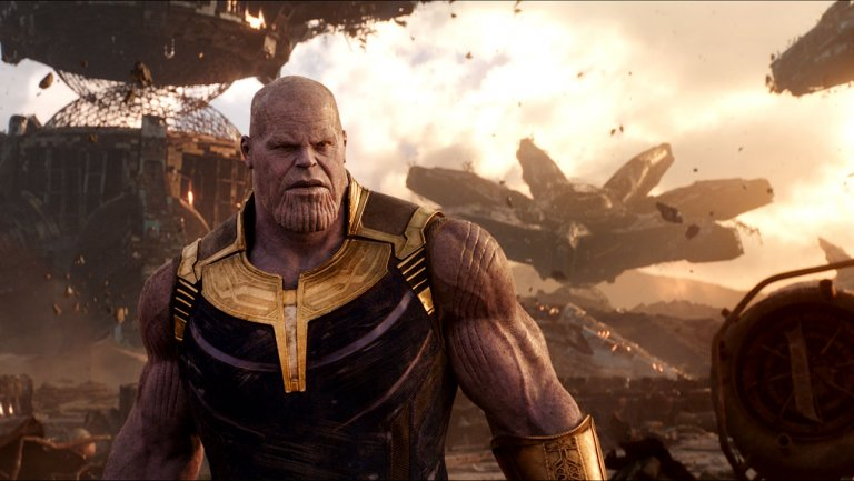 #InfinityWar leads HPA Awards feature nominations https://t.co/CKTbfLCRBs