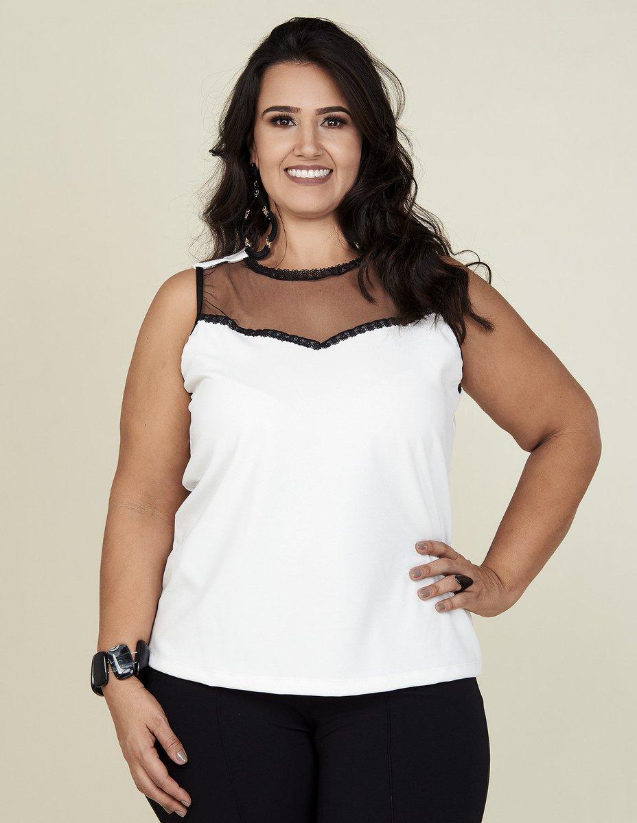 206cc0f7fd  moçatrigueira  semprenamoda  modafeminina  verão2019  blusa Compre aqui   https   www.xn--moatrigueira-ldb.com.brmoçatrigueira.com.br WhatsApp  (35)  ...
