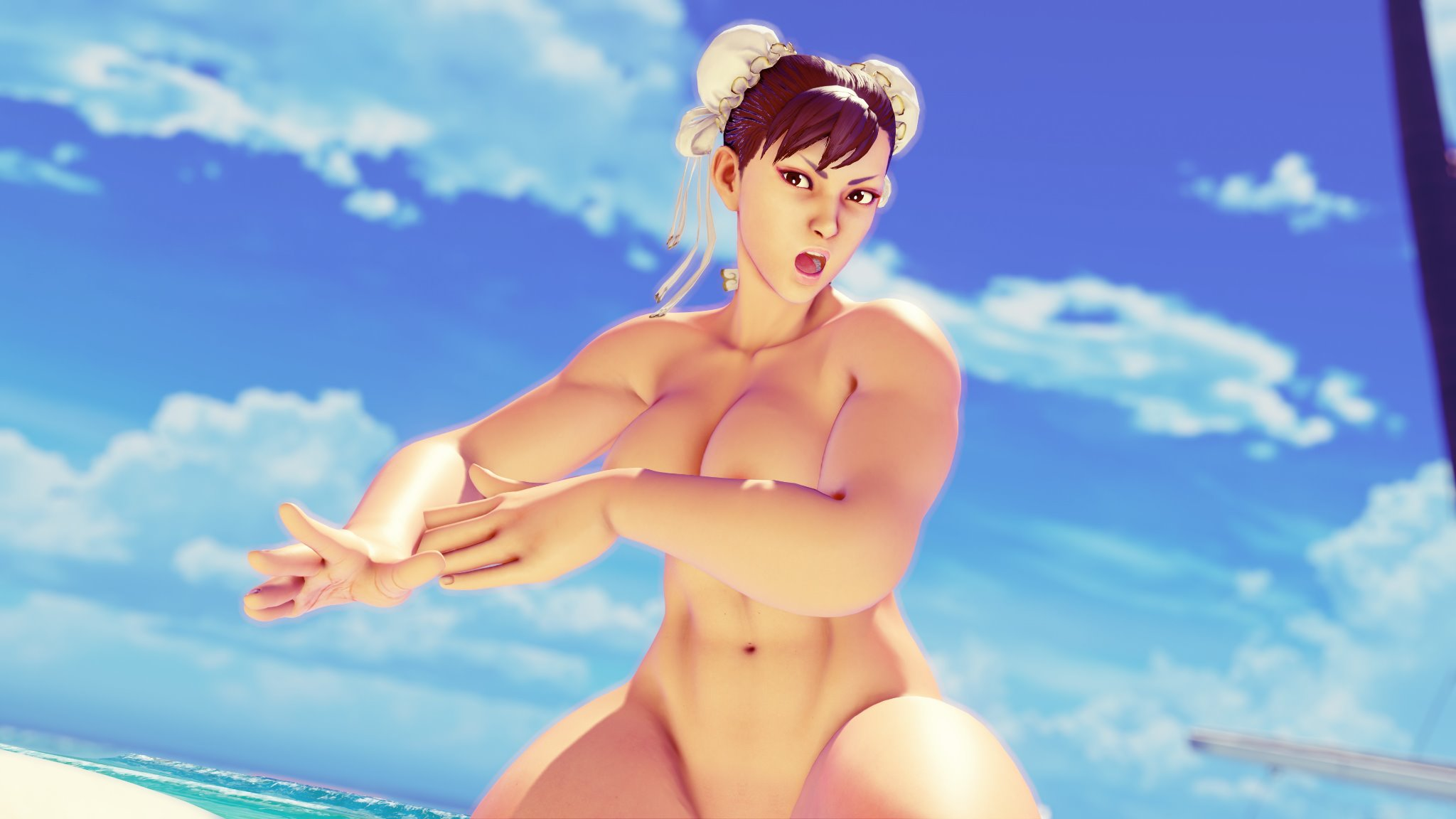 pictures-of-street-fighter-girls-naked