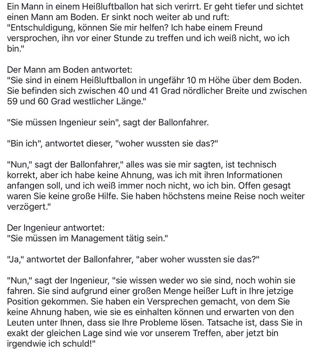 something is. Gleichklang partnervermittlung test was specially registered forum
