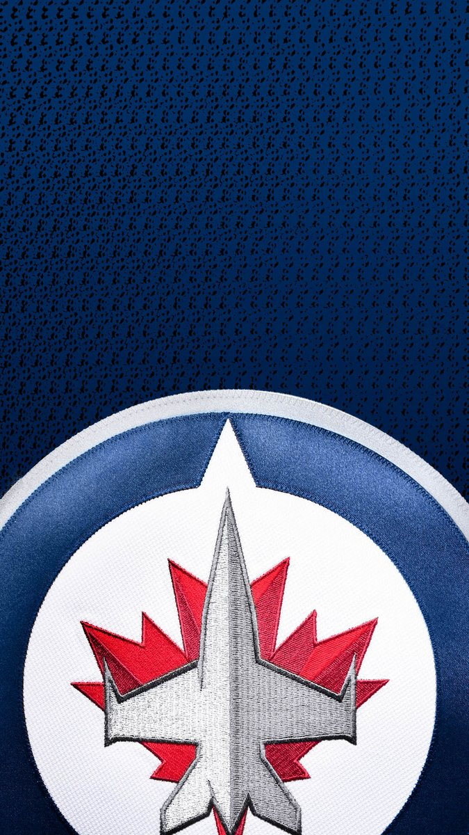 Winnipeg Jets On Twitter It S Wallpaperwednesday And We Have Some