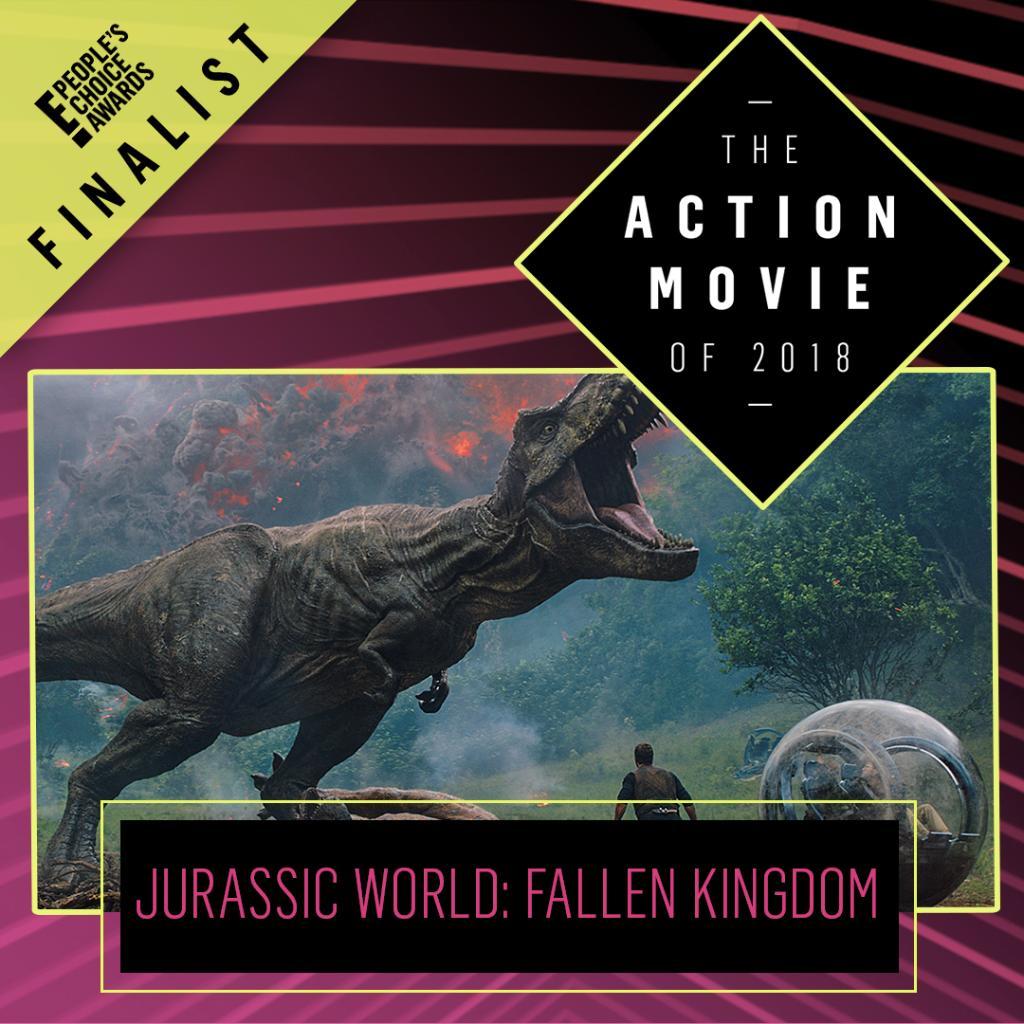 Jurassic Park (@JurassicPark) | Twitter