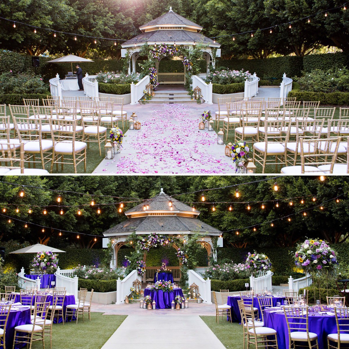Disney Weddings On Twitter A Stunning Transformation Do You