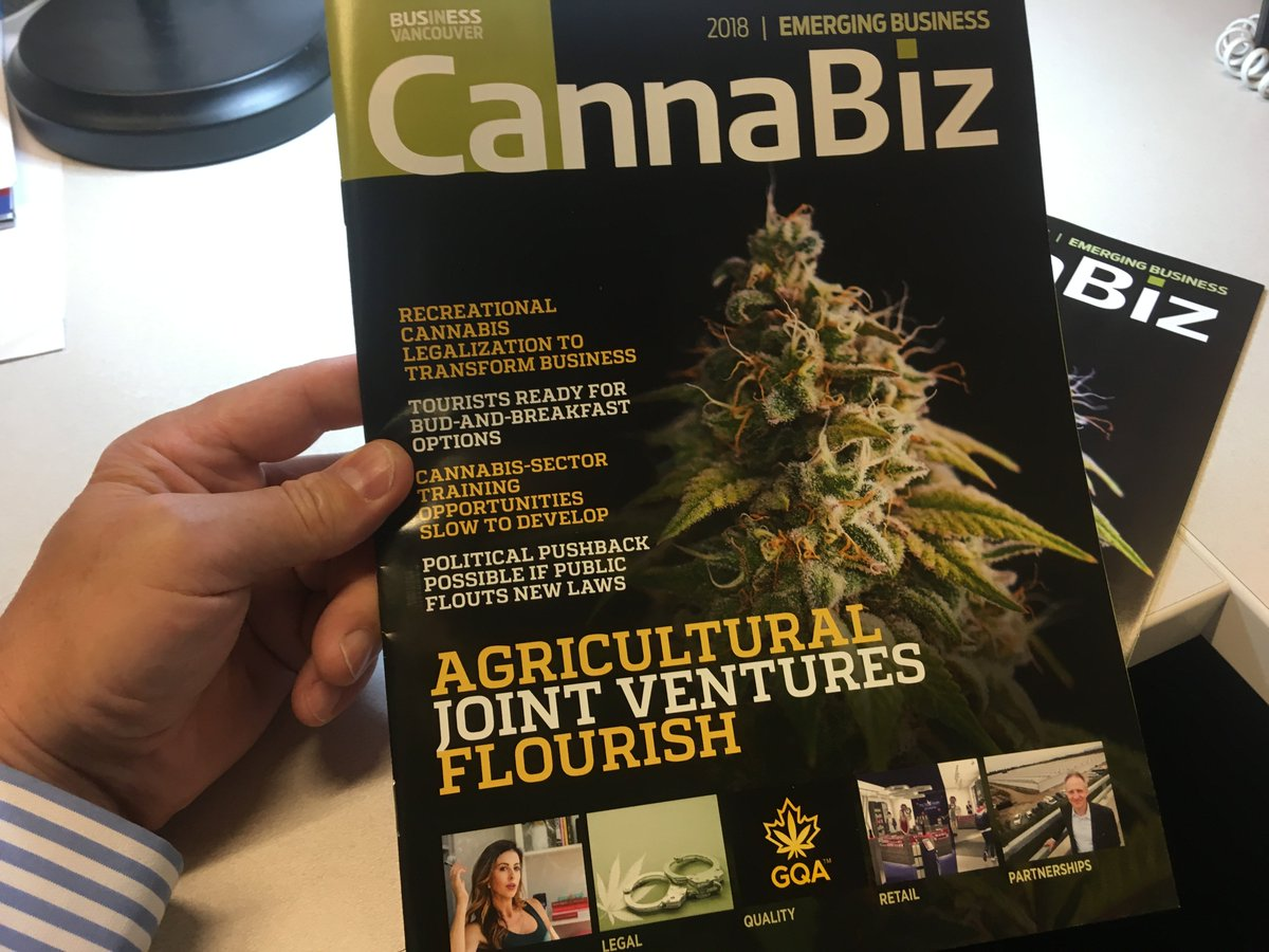 CannaBiz magazine (@cannabiz_mag) | Twitter