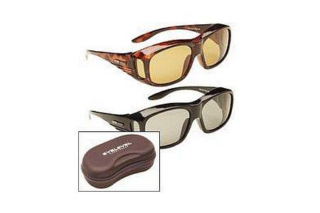 aae192e6e0ae  eyelevel  sunglasses  overglasses  fitovers EYELEVEL POLARISED OVER  GLASSES Small
